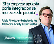 #Movistarinfluencers / Promociones de Movistar Influencers