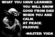 Weisheiten Zitate
