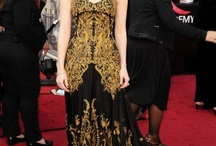Our Favorite Red Carpet Looks / by REDBOOK Magazine