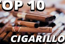 Best Cigarillos! / Check Out Some of The Best Cigarillos! www.CigarilloSmoke.com