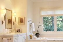 Bathroom ideas NEW
