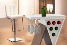 Bar Unit Design | Bar Unit for Home | Bar Unit Design for Office / Variety of Bar Unit Design | Bar Unit for Home | Bar Unit Design for Office available online in India.