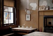 Vintage  / Industrial Spaces / Vintage and industrial decor and spaces.  / by JDL Homes