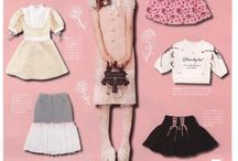 Girly/Larme kei