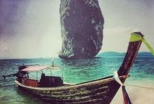 Places | Beach