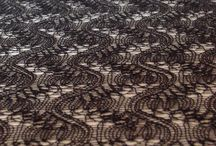 Knitting Stitch Patterns / Beautiful knitting stitch patterns.