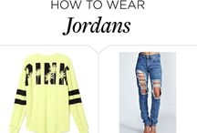Lit style / MOSTLY THE TYPE OF CLOTHING I WOULD WEAR WHICH BEST DESCRIBES MY PERSONALITY