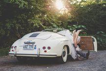 Maui Maka // Wedding Favorites / Maui Maka Photography // Wedding Photography