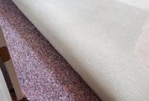 Hadeed Carpet Info
