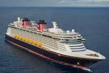 Disney Cruise Holidays / Disney Cruise Vacation and destinations - Book your Cruise Holiday Package with Sam-San Travels. Visit Hawai, Mexico, Europe, Alaska, Caribbean, Bahamas, Panama, Transatlantic.
