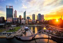 Perth *