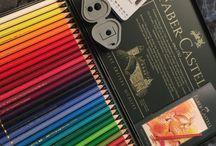 Doodles\Extras