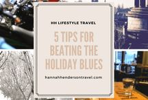 Travel Tips / Hacks / Useful tips and tricks for travels and travel planning