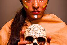 neonatives costume inspiration