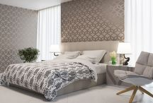 Interior Design / Sharing only the BEST Interior Design ideas out there that we find!