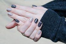 <3 / nail art vivi