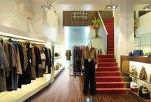 Ideas: Commercial   Boutiques