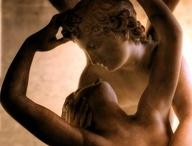 Sculpture & painting