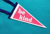 UK Yankee- Be Kind