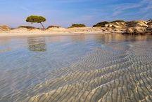 Greece...Halkidiki
