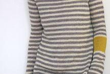 jerseys de punto
