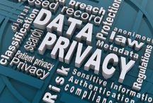 Garante per la privacy / http://www.hdtvone.tv/videos/2015/02/21/google-si-adeguera-alle-misure-richieste-dal-garante-a-tutela-della-privacy-approvato-dallautorita-il-protocollo-di-verifica