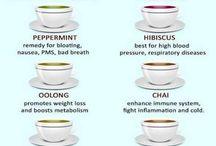 herbata&kawa