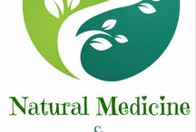 Natural Medicine & Remedies / Natural medicines, remedies, and treatments. Find relief and healing in natural foods, nutritional supplements, herbs, essential oils, and home remedies.