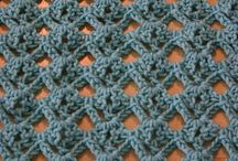 Tricot point