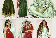 Maghreb juif