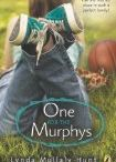 Realistic Fiction Books about Overcoming Obstacles for 8-12 year olds
