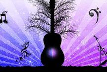 музыка счастья