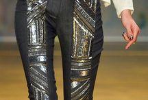 Pantalones: Pants & Trousers / Women's pants & Trousers