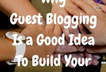 Blogging Tips / How to build a successful blog blogging tips, blogging advice, growing a blog, grow a blog, blogging ideas, build your blog, get better blogging, blogging success