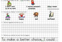 PBIS Teaching / by Ashleigh Gillespie