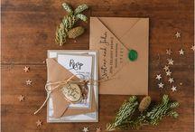 wedding card+gift