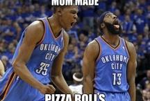 funny funny