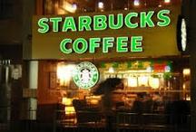 Caffeine Sapiens / Emergent hyper spastic genera of hominids!