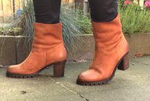 My Favorit Shoes!