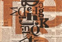 Design & Illustration / Design, Illustration, Graphics