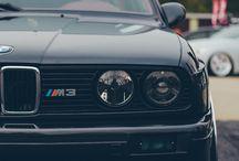 M3 e30 ❤️