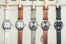 ΝΕΑ Ρολόγια OOZOO σε ξεχωριστά σχέδια μόνο στο OROLOI.GR! /