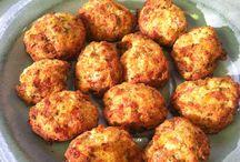 BREAD DUMPLINGS  gluten free / Kitchen Wisdom Gluten Free Bread Dumplings Recipe  http://kitchenwisdomglutenfree.com/2014/05/04/bread-dumplings-gluten-free-forget-what-you-know-about-wheatc-2014/
