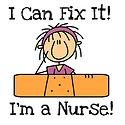 Nursing 101