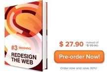 infographics + marketing