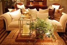 La mia casa ♥ / home_decor