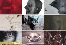 ACCADEMIA APERTA 2017 / Vs Arte ospita la collettiva di giovani artisti dell'Accademia di Belle Arti di Brera a cura di Omar Galliani | Milano - VS Arte | 13 - 29 luglio 2017