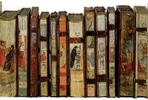 462 livros de ARTE download GRATIS