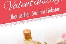 Valentinstag-Rollup / Valentinstagsspezial: Unser Eco Light Basic 850 in 10 romantischen Motiven
