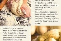 jewish traditional delights